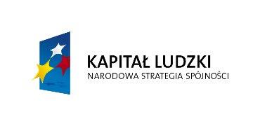 KAPITAL_LUDZKI.jpg