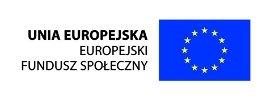 UE_EFS_L_kolor.jpg